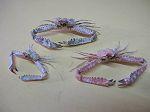 Crabe Spinny