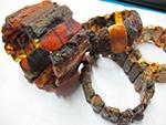 Bracelet brute