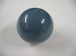Sphere Angelite