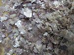 Mica Lepidolite Sable